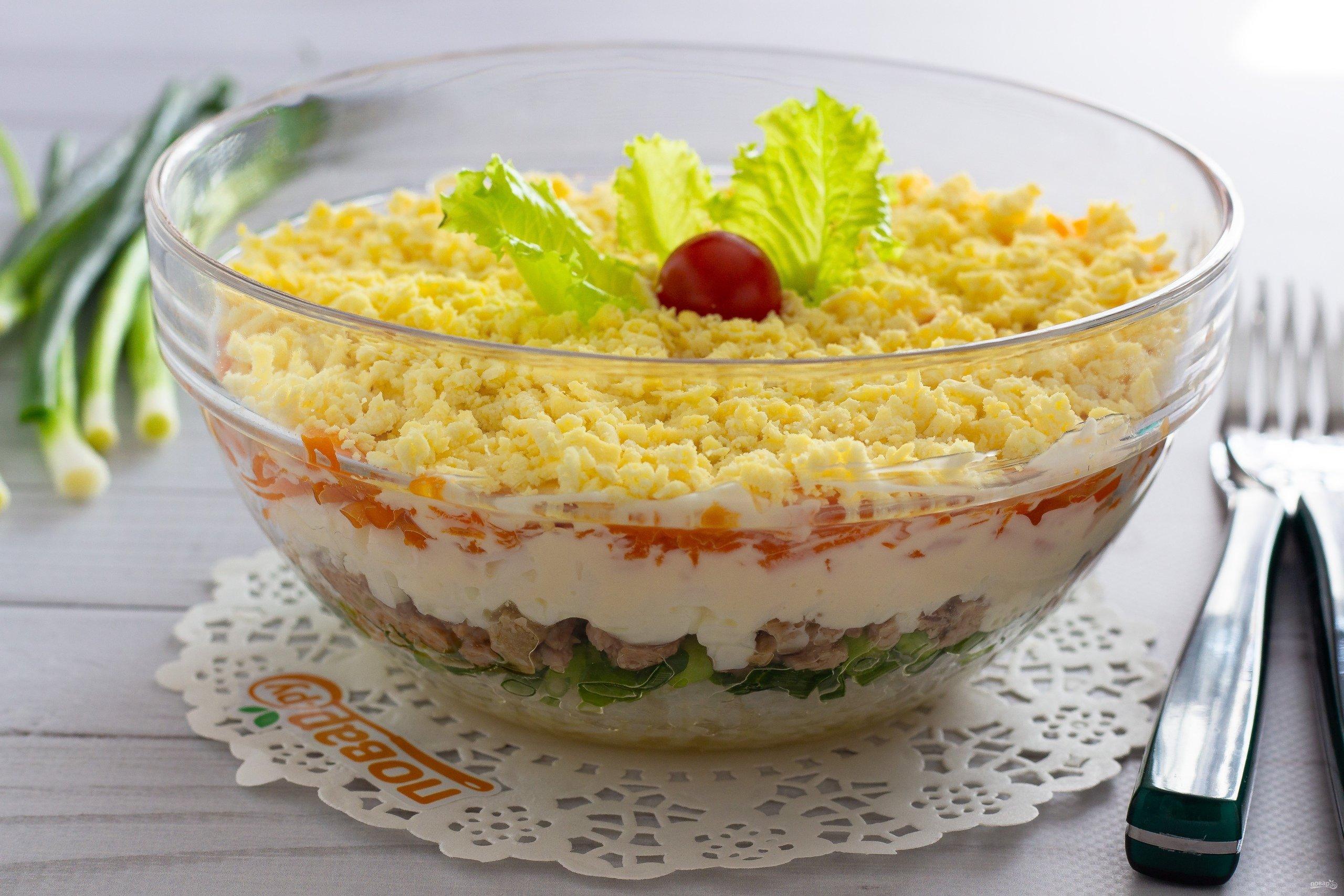 выбор вин рецепты салатов из печени трески с фотографиями был одним