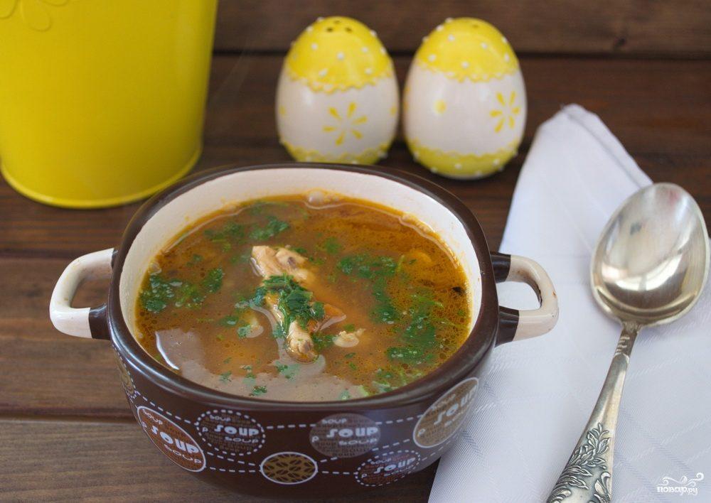 Картофельный Суп Диета 5. Рецепты диетических супов: диета номер 5