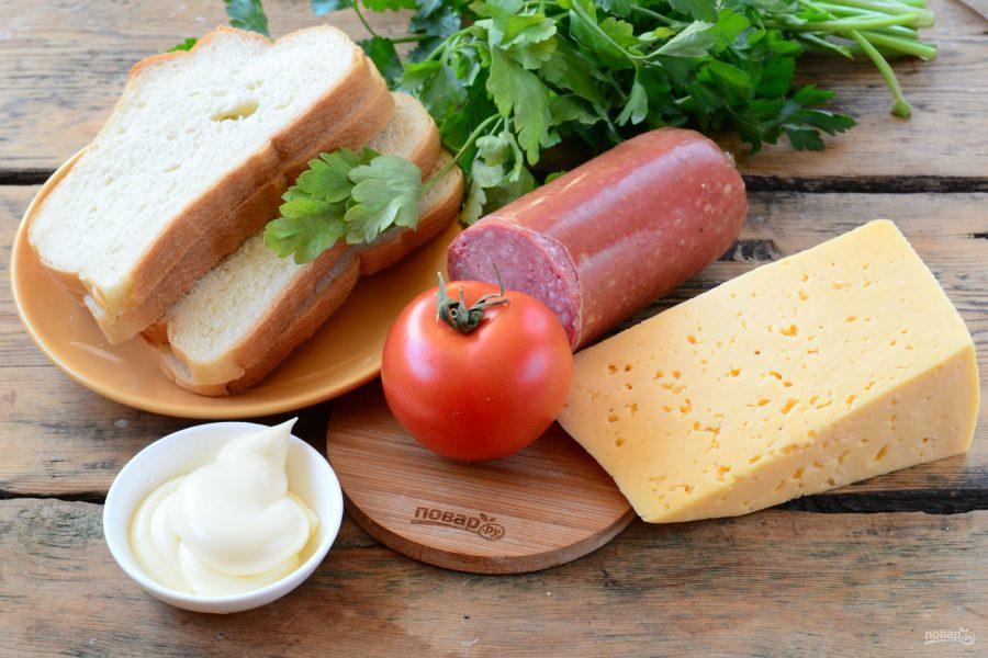 последних месяцах картинки колбаса с хлебом этом разделе