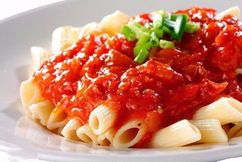 тюнинг, соусы для макарон рецепты с фото номер стс автомобиля