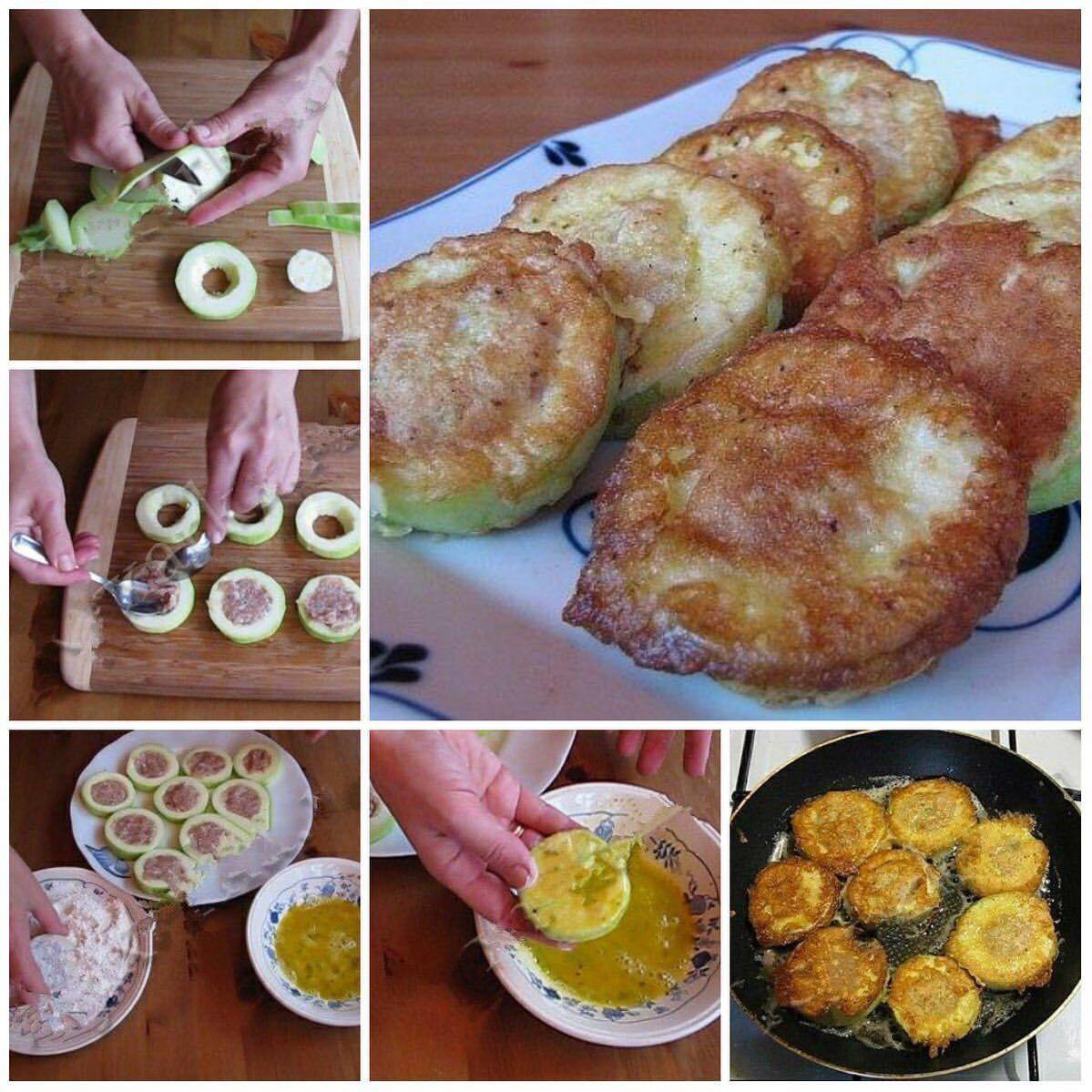 Простая кухня рецепты пошагово с фото