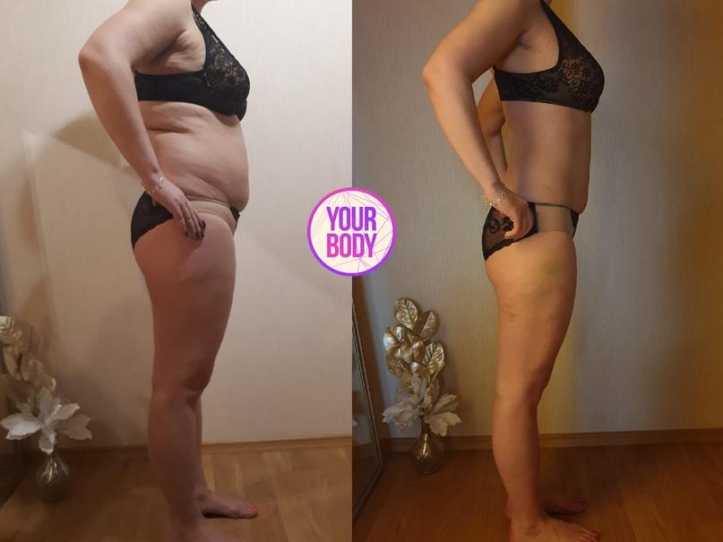 Как Похудеть В Талии На 5см. Отличная подборка советов для тех, кто хочет быстро похудеть в талии и животе