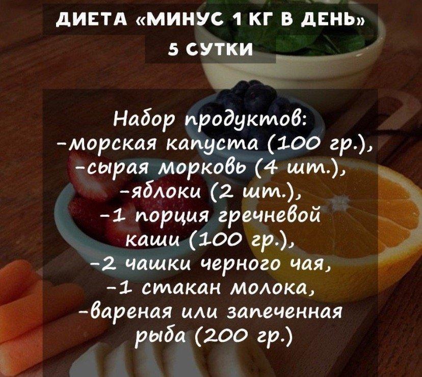 Простая И Безвредная Диета. Лучшие диеты для эффективного похудения без вреда для здоровья