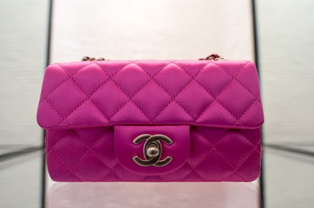 Бренд Chanel купить на - ЦУМ