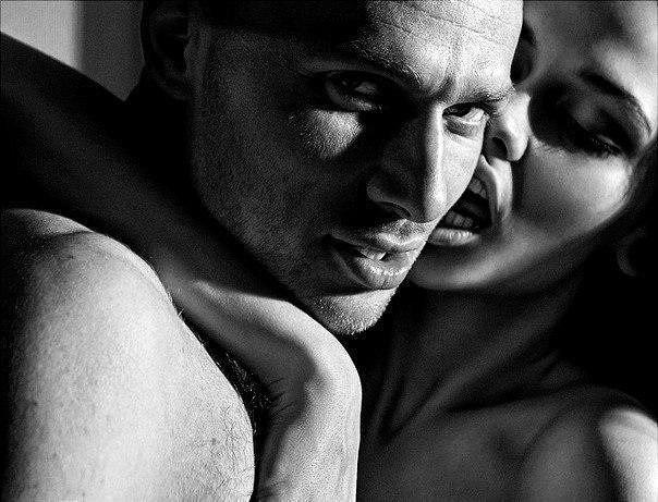 центр; Бесплатные мужская строгость в любви полагают