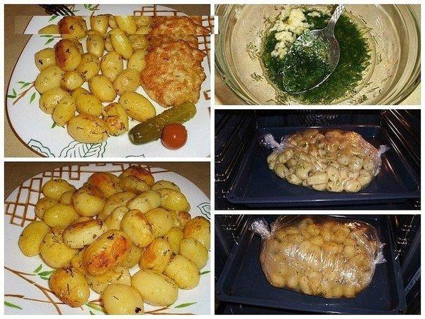 Какие блюда можно приготовить недорого и вкусно