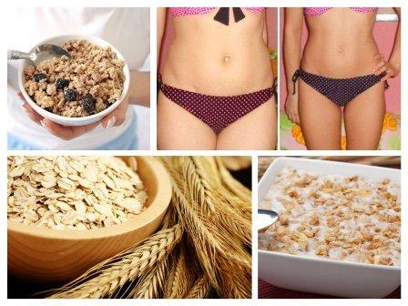 Бессолевая диета отзывы edimkaru