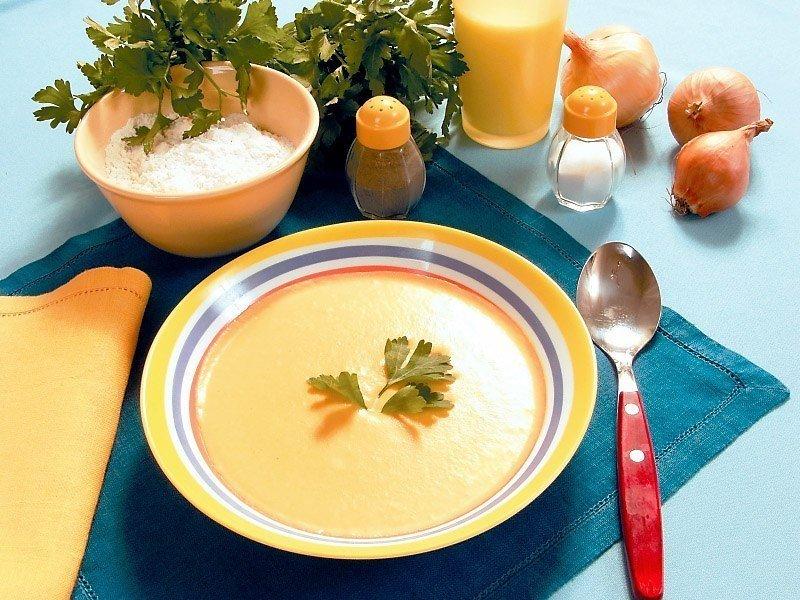 [BBBKEYWORD]. Как приготовить овощной суп для худеющих, диетические рецепты из стола номер 5