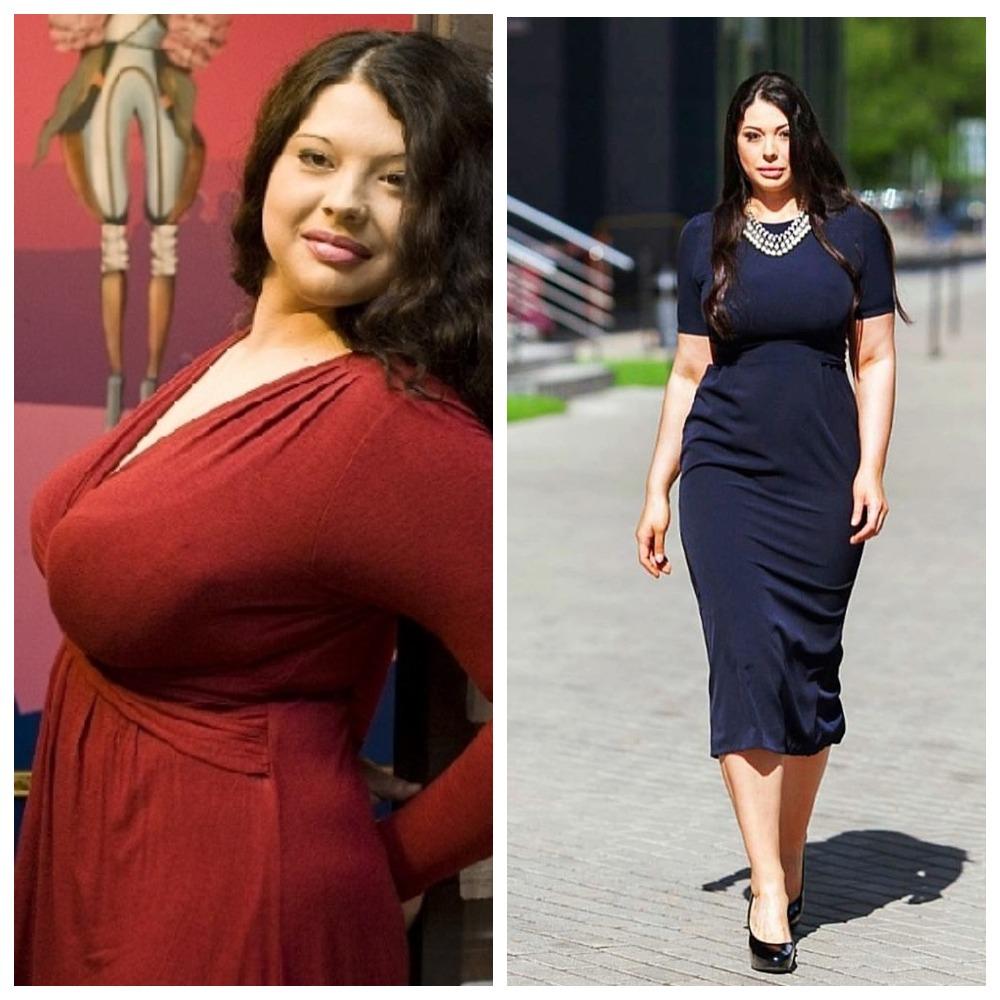 Блог Похудения Инны Воловичевой. Инстаграм инны воловичевой. Инна Воловичева — биография, диета, фото до и после похудения