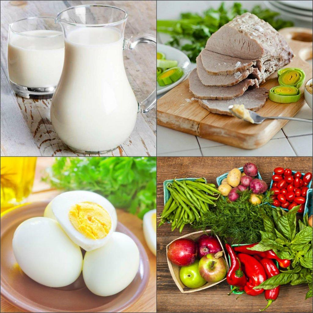 Диета Кефир Творог Овощи. Творожно-кефирная диета для похудения. За неделю похудела на 6 кг!