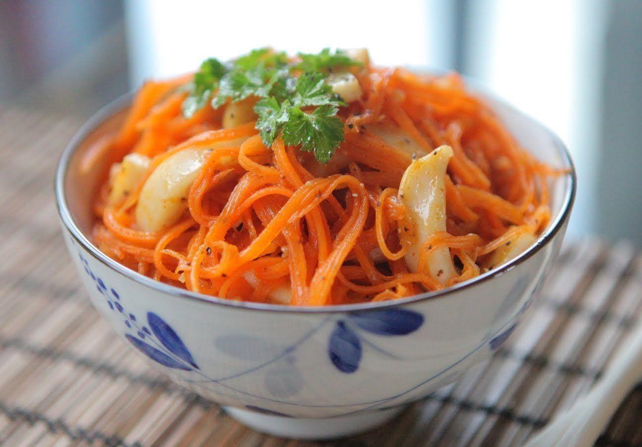 Морковь С Маслом Для Похудения. Морковь для похудения: особенности, разновидности и результаты морковной диеты