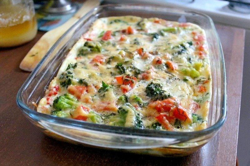 Овощные Запеканки Диета 5. Рецепты вкусных блюд для диеты 5 стол