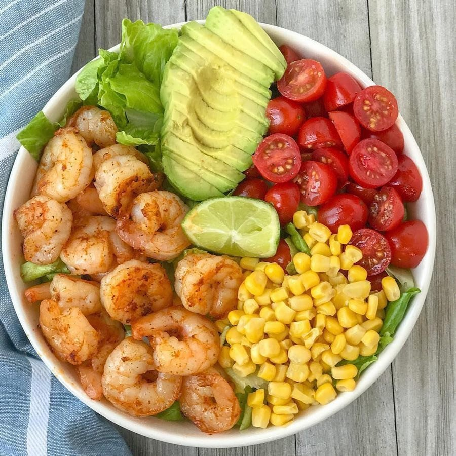 Вкусные Диеты С Картинками. Рецепты диетических блюд — подбор лучших блюд на неделю и советы по сжиганию жира для начинающих (95 фото)