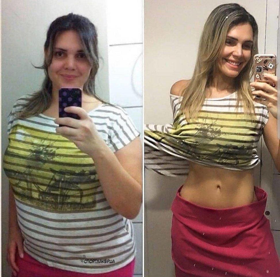 Диеты Похудеть За Месяц На 15 Кг. Как похудеть за месяц на 15 кг без вреда для здоровья. Диета, упражнения, советы похудевших, диетологов
