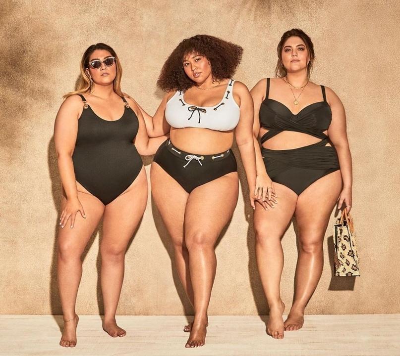 Диета Моделей Плюс. Как следят за собой модели категории plus-size: все о фитнес-режиме и питании Эшли Грэм