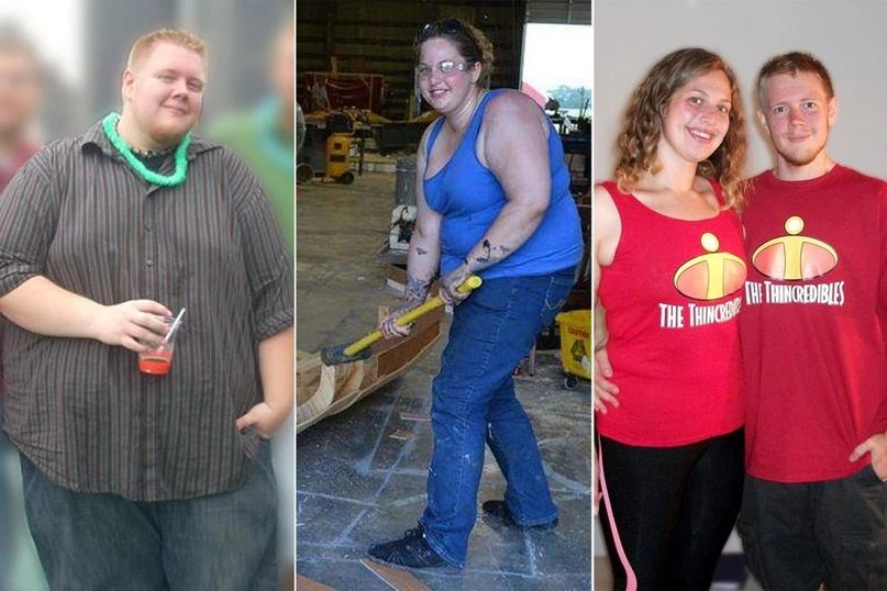 Наиболее Эффективное Похудение. 10 эффективных диет для быстрого похудения: времени нет, а выбор — есть!