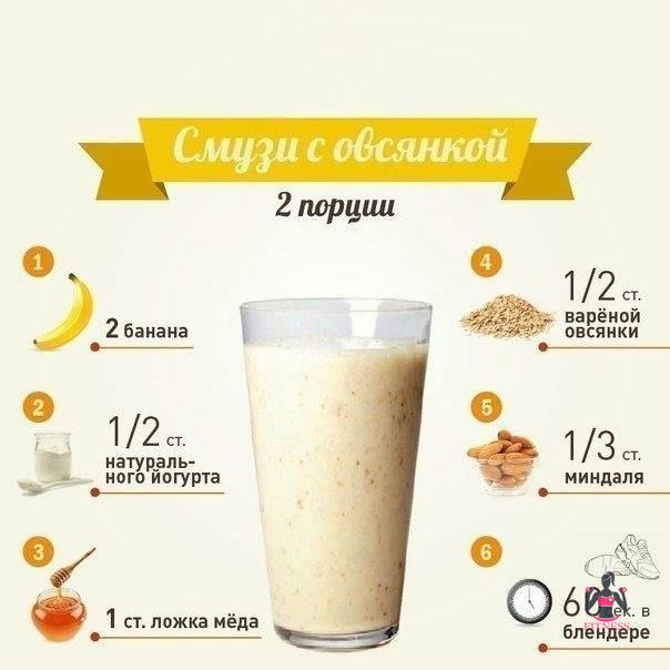 Как сделать коктейль рецепты с